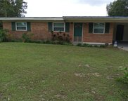 2422 Avenue A  Nw, Winter Haven image