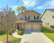 136 River Valley Lane, Greenville image