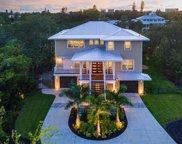 3726 Flamingo Avenue, Sarasota image