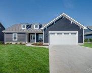 8583 Oakhill Drive, Freeland image
