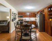 1475 Bodwell Road Unit #13, Manchester image