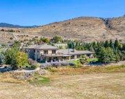 2800 Rhodes Rd., Reno image