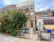 543 83 Street, Brooklyn image