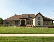 11257 Chimay Court, Frankfort image
