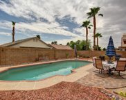 13249 W Ironwood Street, Surprise image