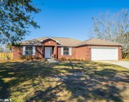 201 Woodsong Dr, Foley image