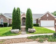 6116 Brookview Heights Dr., Imperial image