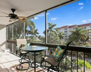 693 Seaview Ct Unit A-309, Marco Island image