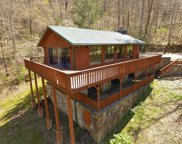341 Lewis Clabo Road, Gatlinburg image