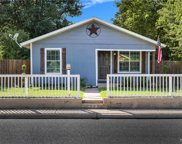 603 N Mayberry  Road, Mission image