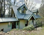 20749 Waterman Rd, Out Of Area image