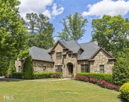 3321 Paige Heights Ct, Marietta image