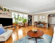5420 Netherland  Avenue Unit #B63, Bronx image