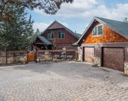 2582 Nw Obrien  Court, Bend image