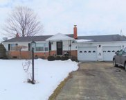 1285 Knorr Rd, Galion image