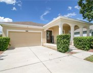 8064 Sequester Loop, Land O' Lakes image