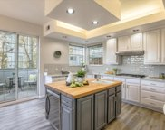 700 Promontory Point Ln 1208, Foster City image