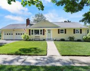 395 Cannon  Drive, Stratford image
