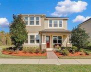 8109 De Haven Street, Orlando image