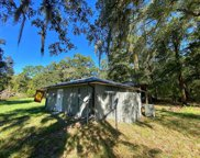 7809 Sw 10 St 32619, Bell image