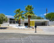 1080 E Adobe Way, Palm Springs image