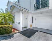 320 Island Way Unit 206, Clearwater image