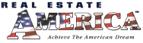 Realestateamericainc.com