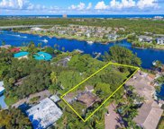 2390 Cardinal Lane, Palm Beach Gardens image