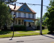 1041 Chesapeake Avenue, Central Chesapeake image