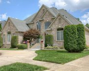 53682 Cherrywood Dr, Shelby Twp image