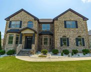 456 Holly Berry Circle, Blythewood image