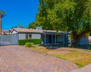702 W Palo Verde Drive, Phoenix image