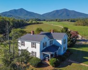 4323 Kelso Mill  Rd, Bedford image