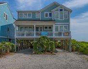 1125 Ocean Boulevard W, Holden Beach image