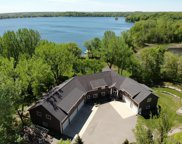 34116 Camp Cherith Road, Frazee image