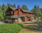 2391  Hastings Tie Rd, Mad River image