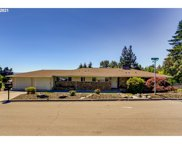 14335 SW 161ST  AVE, Tigard image