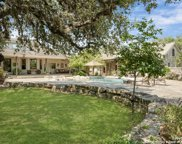 31036 Post Oak Trail, Fair Oaks Ranch image