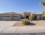 17960 N Saddle Ridge Drive, Surprise image