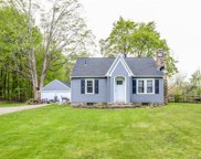 212 Whisconier  Road, Brookfield image