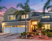 9392     Power Drive, Huntington Beach image