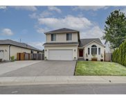 14806 NW 20TH  CT, Vancouver image