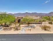 8708 N 193rd Drive, Waddell image