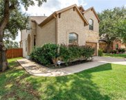 3451 Mayfield Ranch Boulevard Unit 218, Round Rock image