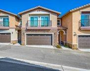 4460     Lilac Circle, Chino Hills image