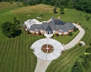 12910 Sparta Pike, Moores Hill image