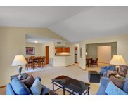 9853 Palm Street NW Unit #203, Coon Rapids image