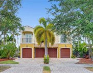 265 Neptune Ave Unit 265, Lauderdale By The Sea image