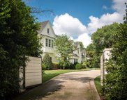 2301 Golf Club Ln, Nashville image