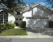 7680 NW 29th St, Margate image